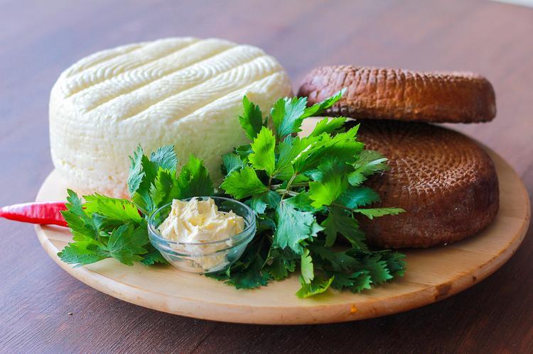 750 0 lgmf179eddd7 16327497344089 - Топ-5 регионов России с самой вкусной национальной кухней